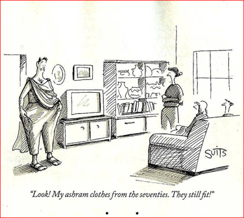 1000+ images about new yorker cartoons on Pinterest